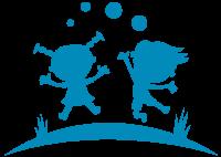 kwadrat niebieski logo liliputki v1 pdf-03