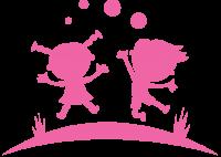 kwadrat rozowy logo liliputki v1 pdf-02