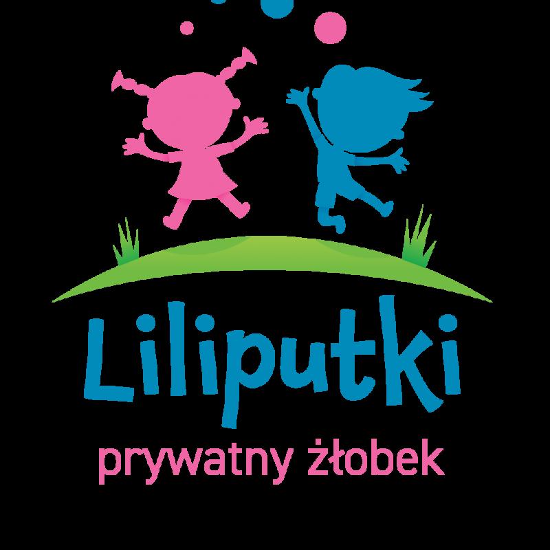 logo-liliputki-v1-pdf-01.png